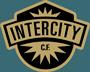 Club de Fútbol Intercity